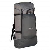 Рюкзак Скаут 110 Серый темно-серый Серый