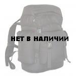Рюкзак Кенгуру КД 45 Черный Чёрный