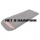 Спальный мешок Робинзон