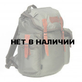 Рюкзак Скаут КД 55 Хаки