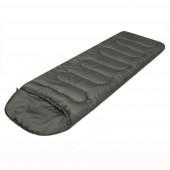 Спальный мешок Camp bag хаки