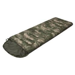 Спальный мешок Camp bag K2