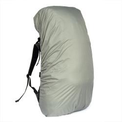 Штормовая накидка для рюкзака