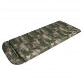 Спальный мешок Camp Comfort K2
