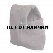Шлем балаклава флисовый Prival