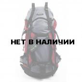 Рюкзак PRIVAL Маршрутный 45 Красный