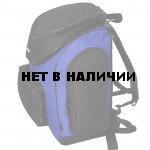 Рюкзак PRIVAL Привал 35 синий