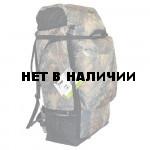 Рюкзак PRIVAL Михалыч 70, камуфляж