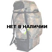 Рюкзак Михалыч 90 Камуфляж лес Камуфляж