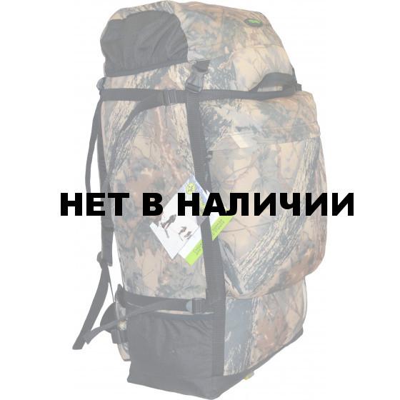 Рюкзак PRIVAL Михалыч 90, камуфляж