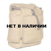 Рюкзак Промысловый 50 Хаки
