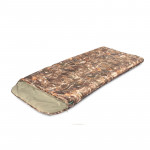 Спальный мешок PRIVAL Степной XL, камуфляж