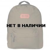Рюкзак PRIVAL Спутник 30-OXF хаки