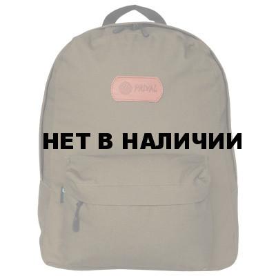 Рюкзак PRIVAL Спутник 30-AVZ хаки