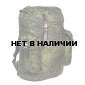 Рюкзак Скаут 40 Oxf Камуфляж цифра