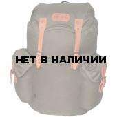 Рюкзак Скаут 40 Oxf Хаки