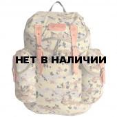 Рюкзак Скаут 55-Sm, камуфляж no