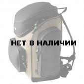 Рюкзак PRIVAL Привал 35 хаки