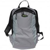 Рюкзак PRIVAL Азимут 30 Серый