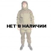 Костюм PRIVAL Горка-3 утеплённый