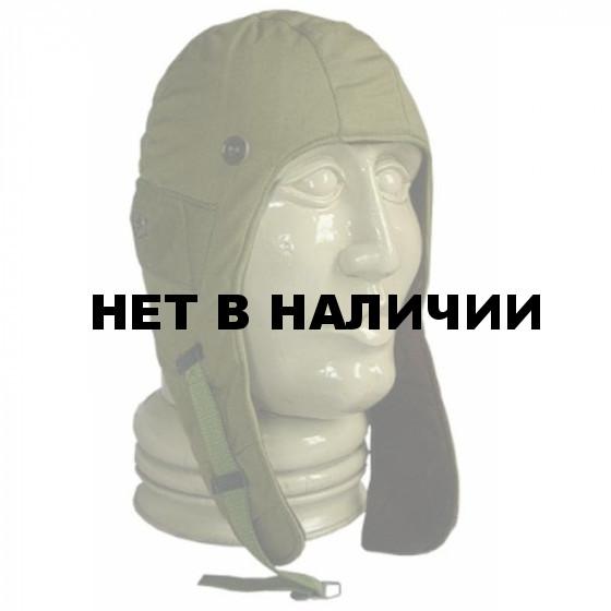 Шлем Мабута