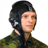 Шлем лётчика ВВС