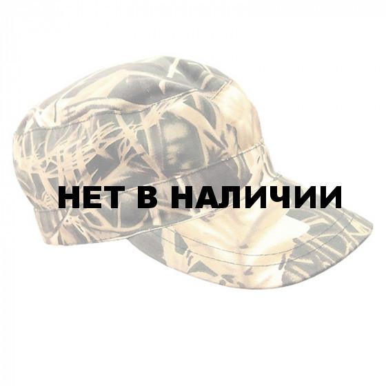 Бейсболка Б-1