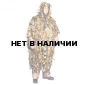 Пончо маскировочное ПМ-1