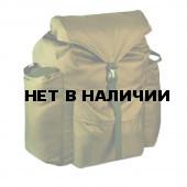 Рюкзак PRIVAL Хантер 45
