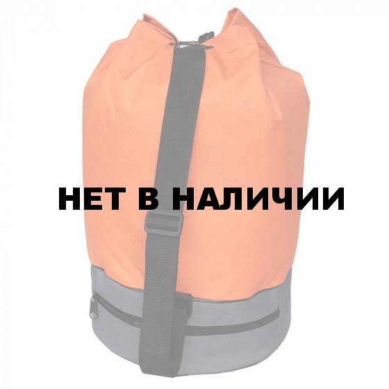 Рюкзак Polo 30 Оранжевый Оранжевый