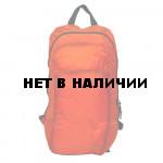 Рюкзак PRIVAL Карманный