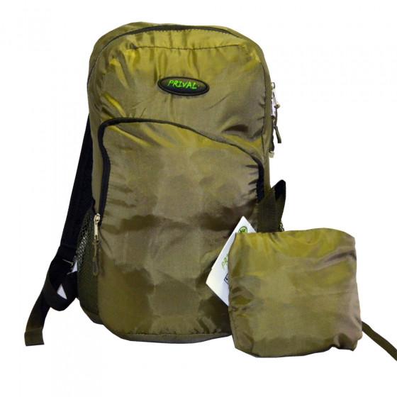 Рюкзак PRIVAL Запасной 18