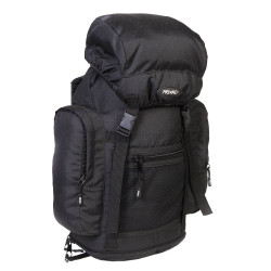 Рюкзак Походный 35 Чёрный