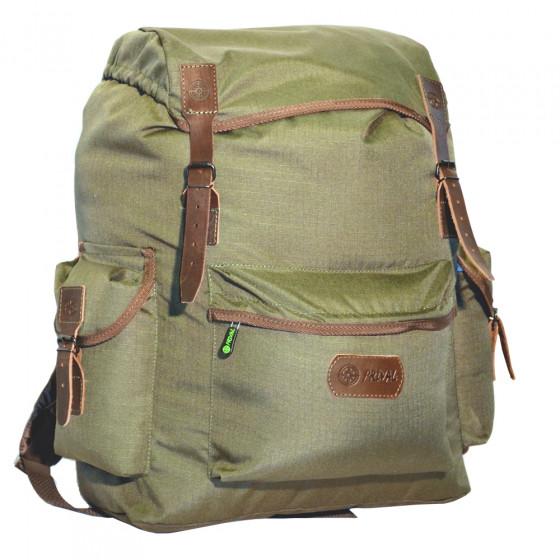 Рюкзак PRIVAL Кордон 40