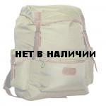 Рюкзак PRIVAL Кордон 60