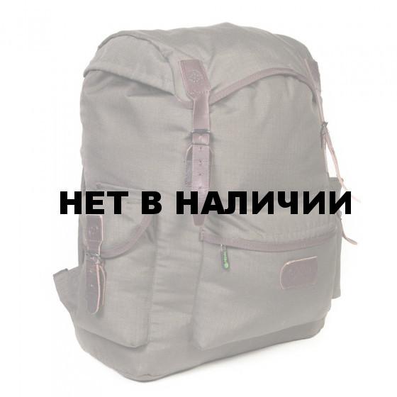 Рюкзак Кордон 40 Хаки