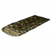 Хантер 350 XL, камуфляж спальный мешок