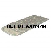 Спальный мешок PRIVAL Хантер 350, камуфляж