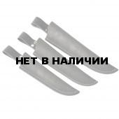 Ножны № 3 для ножей без гарды
