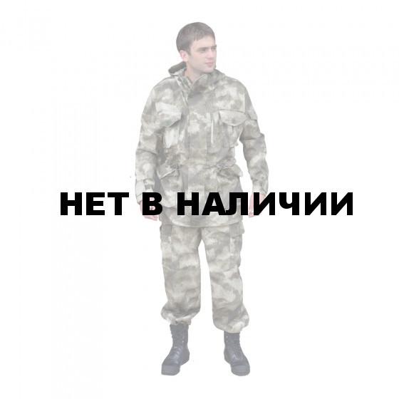 Костюм Егерь