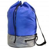 Рюкзак Polo 30 Синий