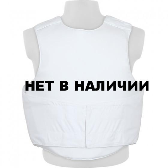 Бронежилет Казак-4 (С/Н-01) Белый 1рр