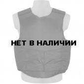 Бронежилет Казак-4 (С/Н-01) Черный 1рр
