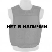 Бронежилет Казак-5CC (C/H-02) Черный 2рр