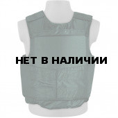 Бронежилет Казак-5CC (C/H-02) Зеленый 1рр