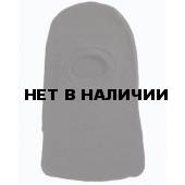 Подшлемник п/ш черный