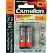 Аккумулятор Camelion AA 2700 Ni-MH