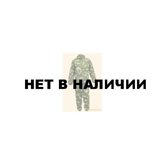 КЗМ-4 2х-цв