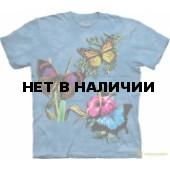 Ф-ка Бабочки