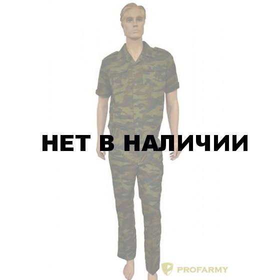 (С) Костюм Р-2М(мол) флора